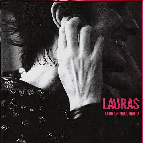 Lauras de Laura Finocchiaro