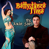 Play & Download Belly Dance Time by Amir Sofi | Napster