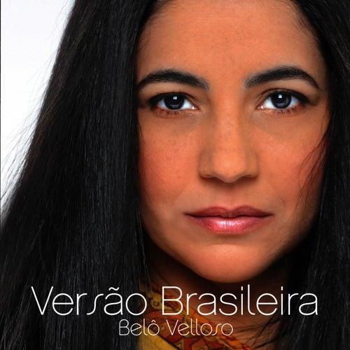 Versão Brasileira de Belô Velloso