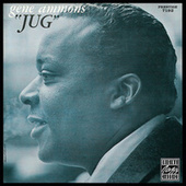 Play & Download Jug by Gene Ammons | Napster