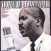Play & Download Cleanhead & Cannonball by Eddie