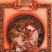 Play & Download A Maid in Bedlam by John Renbourn | Napster