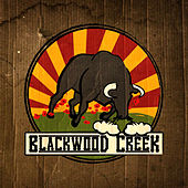 Blackwood Creek by Blackwood Creek
