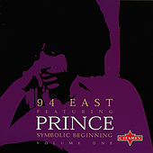 Play & Download Symbolic Beginning by 94 East | Napster
