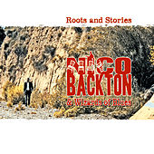 Roots and Stories by Nico Backton