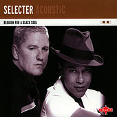 Play & Download Requiem For A Black Soul by The Selecter | Napster