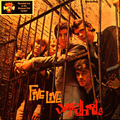 Play & Download Five Live Yardbirds by The Yardbirds | Napster