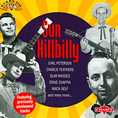 Play & Download Sun Hillbilly by Various Artists | Napster
