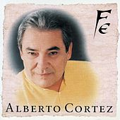 Play & Download Fé by Alberto Cortez | Napster