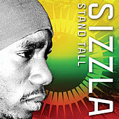 Stand Tall by Sizzla