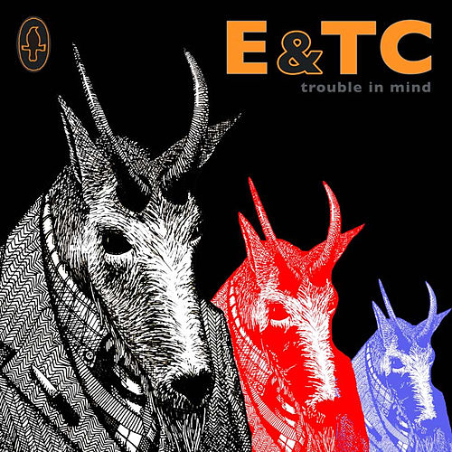 Play & Download Trouble In Mind by Erland & The Carnival | Napster