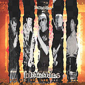 Play & Download The Barracudas by Barracudas | Napster