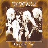 Original Sin by Tigertailz