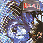 Play & Download Without Love by Black 'N' Blue | Napster