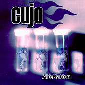 Play & Download AlieNation by Cujo | Napster