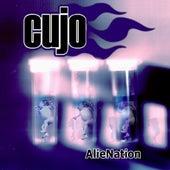 AlieNation by Cujo