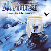 Play & Download Clash Of The Titans by Medusa | Napster