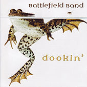 Play & Download Dookin' by Battlefield Band | Napster