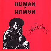 Play & Download Human 2 Human by Adu | Napster