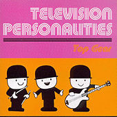 Play & Download Top Gear by Television Personalities | Napster
