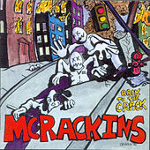 Play & Download Back To The Crack by McRackins | Napster