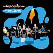 Play & Download Aventuras by Alex Wilson | Napster