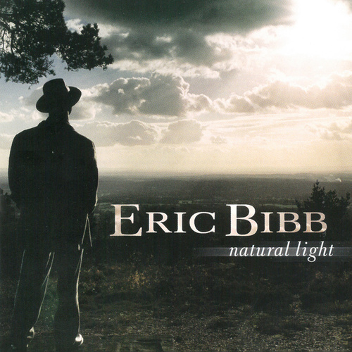 Play & Download Natural Light by Eric Bibb | Napster