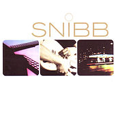 Snibb by Pontus Snibb