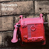 Play & Download Tripswitch by John Mcsherry | Napster