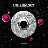 Play & Download I Never Sleep by Nick Oliveri | Napster