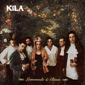 Play & Download Lemonade And Buns by Kila | Napster