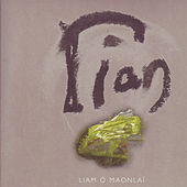 Play & Download Rian by Liam O Maonlai | Napster