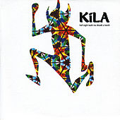 Play & Download Half Eight/Leath ina dhiaidh a hOcht by Kila | Napster
