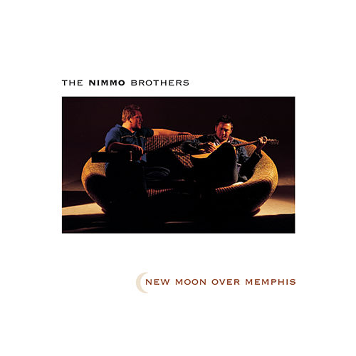 Play & Download New Moon Over Memphis by The Nimmo Brothers | Napster