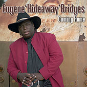 Play & Download Coming Home by Eugene