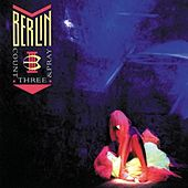 Play & Download Count Three And Pray by Berlin | Napster