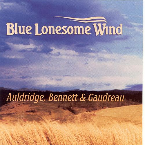 Play & Download Blue Lonesome Wind by Mike Auldridge | Napster