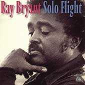Play & Download Solo Flight by Ray Bryant | Napster