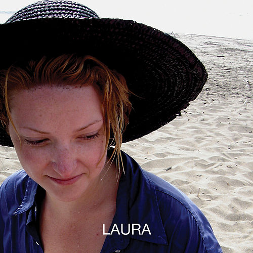 Play & Download Laura by Girls | Napster