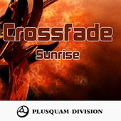 Play & Download Sunrise by Crossfade | Napster