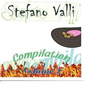 Stefano Valli Compilation, Vol. 2 by Stefano Valli