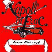 Napoli in Frac, vol. 14 by Various Artists
