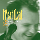 Play & Download VH1 Storytellers by Meat Loaf | Napster