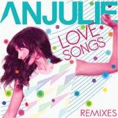Love Songs by Anjulie