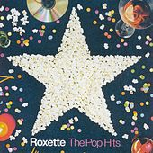 The Pop Hits by Roxette