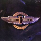 Cycles by The Doobie Brothers