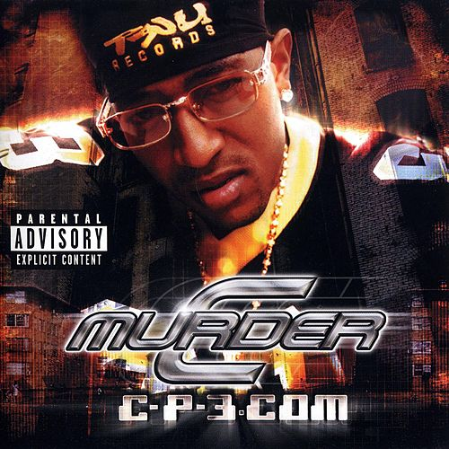 Play & Download C-P-3.Com by C-Murder | Napster