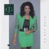 Play & Download From Now On by Jaki Graham | Napster