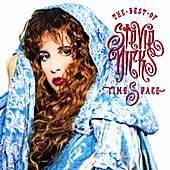 Play & Download Timespace: The Best of Stevie Nicks by Stevie Nicks | Napster