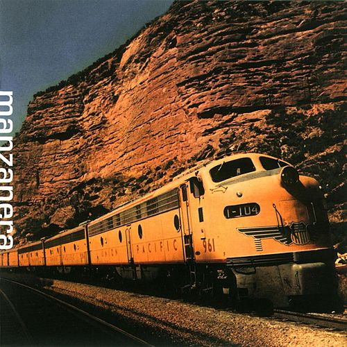 Diamond Head by Phil Manzanera